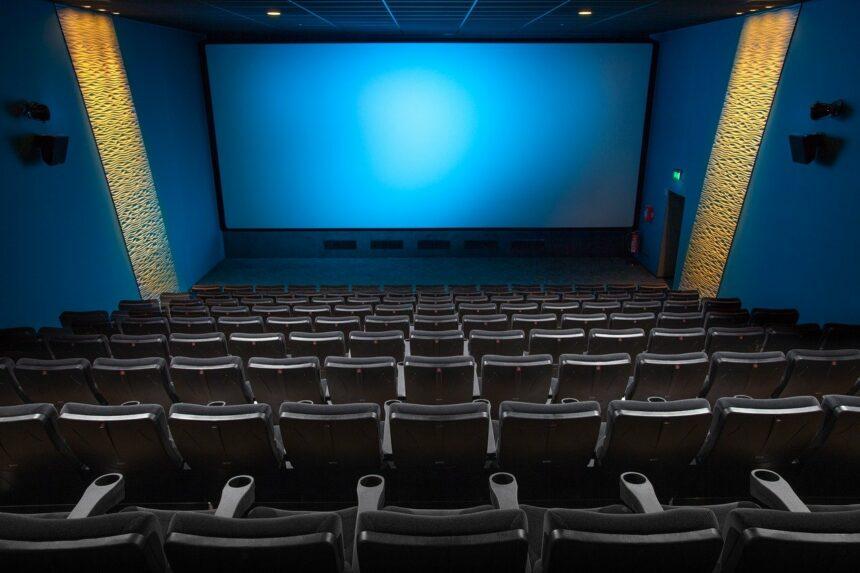 Filmowe hity o tematyce hazardu